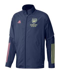 "Herren Jacke ""FC Arsenal London"""