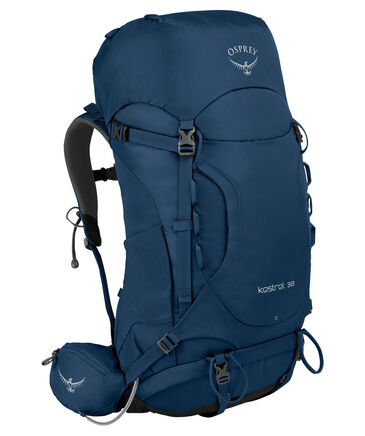 "Osprey - Herren Trekkingrucksack ""Kestrel 38"""