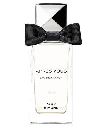 """Alex Simone - entspr. 190,00 Euro / 100 ml - Inhalt: 50 ml Damen Parfum """"Après Vous EdP"""""""