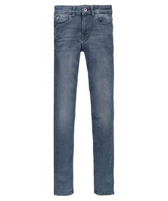 "Jungen Jeans ""323 Xandro"" Super Slim Fit"