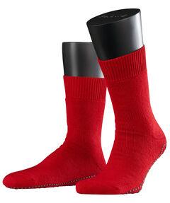 """Herren Socken """"Homepads"""""""
