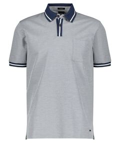"Herren Poloshirt ""Pretend"" Kurzarm"