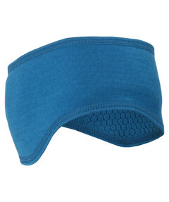 "Herren Stirnband ""Thermal Ear Cover"""