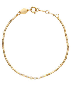 "Damen Armband ""Bead & Gem Bracelets"""