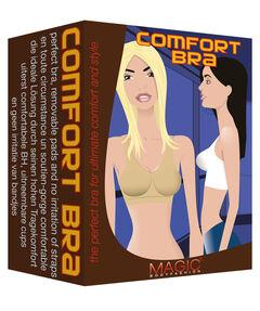 "Damen BH ""Comfort Bra"""