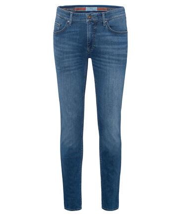 "BRAX - Herren Jeans ""Chris"" Skinny Fit"