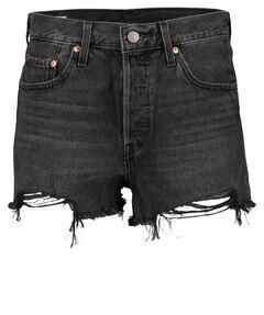 "Damen Jeansshorts ""501 Original Short"""
