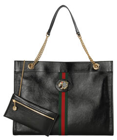 "Damen Shopper ""Rajah"""