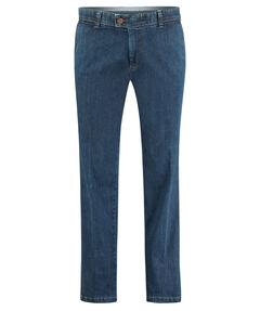 "Herren Jeans ""Jim 316"" Slim Fit"