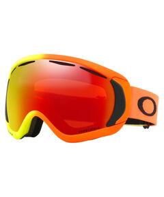 """Ski- und Snowboardbrille """"Canopy 2018 Team Oakley"""""""