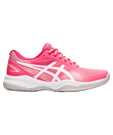 "Asics - Damen Tennisschuhe ""Gel-Game 8 Clay/OC"""