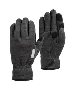 "Handschuh ""Fleece Glove"""
