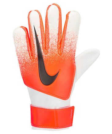 "Nike - Kinder Torwarthandschuhe ""Jr. Match Goalkeeper"""