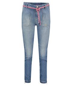 """Damen Jeans """"Chiquitita H"""""""