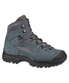 "Damen Trekkingschuhe ""Banks II Narrow Lady GTX"""