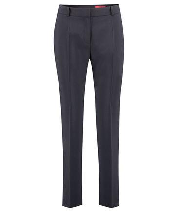 "HUGO - Damen Hose ""The Slim Trousers"" Slim Fit"