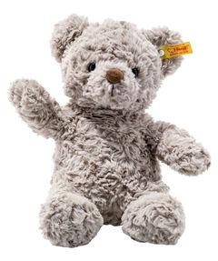 """Kinder Stofftier """"Honey Teddybär"""""""