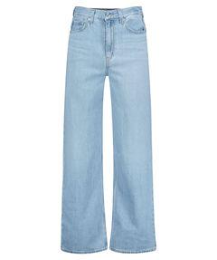 "Damen Jeans ""High Loose Full Circle"""