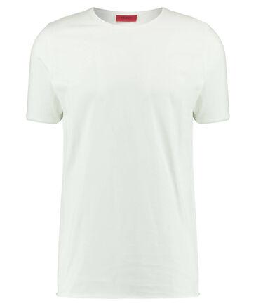 """HUGO - Herren T-Shirt """"Depusi"""""""