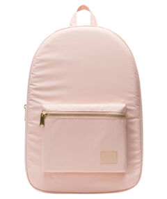 "Damen Rucksack ""Settlement Backpack Light"""