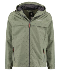 "Herren Wanderjacke ""Jones Ridge Jacket"""