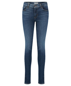 "Damen Jeans ""710"" Super Skinny Fit"