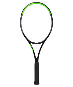 """Tennisschläger """"Blade 104 V7"""" unbesaitet"""