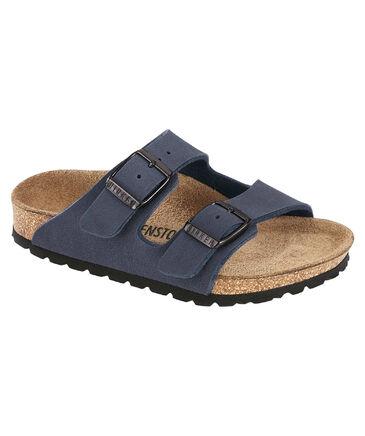 """Birkenstock - Jungen Sandalen """"Arizona"""""""