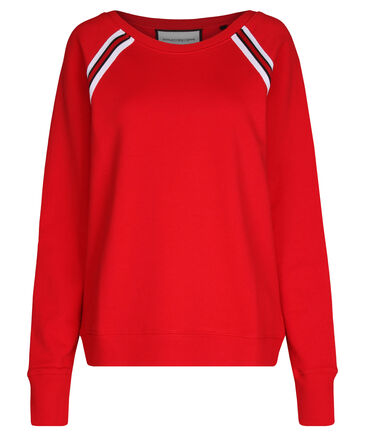 Roqa - Damen Sweatshirt