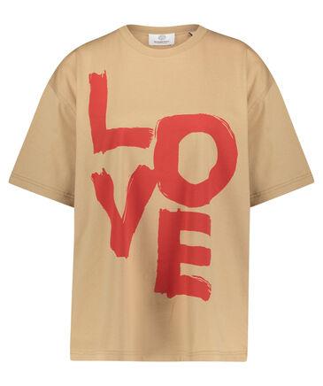 "Burberry - Herren T-Shirt ""Axton"""