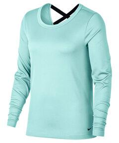 """Damen Fitnessshirt """"Dry Top"""""""