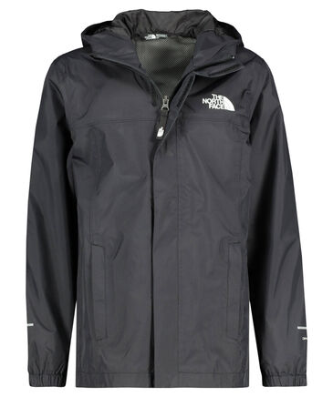 "The North Face - Kinder Regenjacke ""Resolve Reflective Jacket"""
