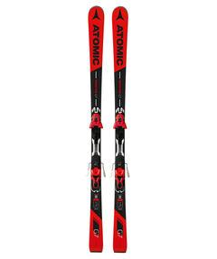"""Skier """"Redster G7 / XT 12"""" inkl. Bindung"""