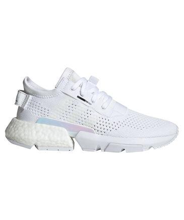 """adidas Originals - Damen Sneaker """"POD-S3.1 PK"""""""