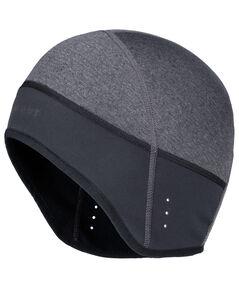 """Cap """"WS Helm Cap"""""""