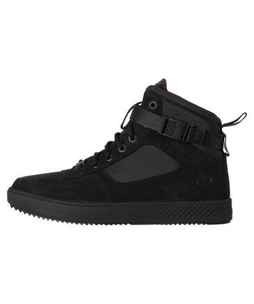 Timberland - Herren Mid-Cut-Sneaker