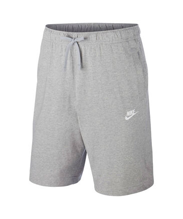 "Nike Sportswear - Herren Shorts ""Club"" Regular Fit"