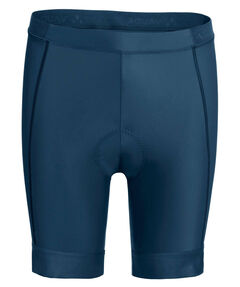 "Herren Radhose ""Advanced Pants III"""