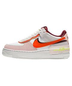 """Damen Sneaker """"Air Force 1 Shadow W"""""""