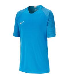 "Kinder Fußballshirt ""Dri-FIT Breathe Strike"" Kurzarm"