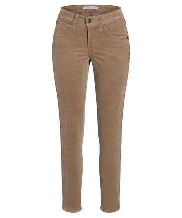 "Cambio - Damen Jeans ""Pina"""