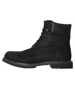 """Herren Boots """"6-Inch Premium Boot"""""""