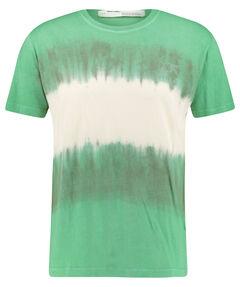 """Herren T-Shirt """"Arrow tie"""""""