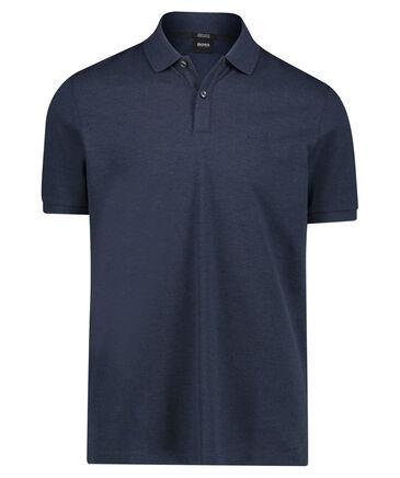 """BOSS - Herren Poloshirt """"Pallas"""" Regular Fit  Kurzarm"""