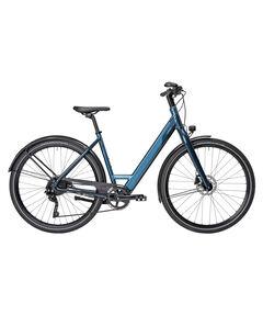 """E-Bike """"Seven Kallio"""""""