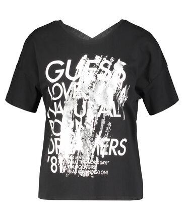 Guess - Damen T-Shirt
