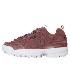 "Damen Sneaker ""Disruptor"""