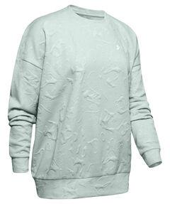 "Damen Sweatshirt ""Unstoppable Daytona Move Light"""