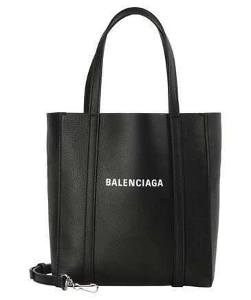 """Balenciaga - Damen Umhängetasche """"Everyday Tote"""" Mini"""
