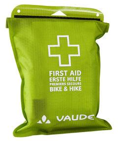 """Erste-Hilfe-Set """"First Aid Kit M Waterproof"""""""